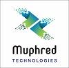 Muphred Technologies