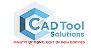 Tool Design Training Institute