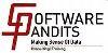 Software Pandits