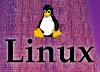 School of Linux