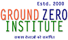Ground Zero Institute