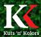 KNK Academy