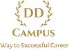 DD Campus