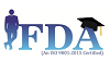 IFDA Institute - Jaitpur