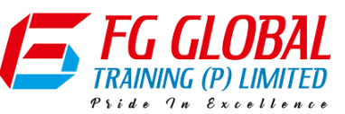 FG Global Training (p) Limited