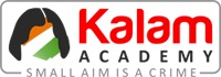 Kalam IAS Academy