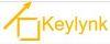 Keylynk