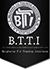 BTTI - Belgharia TV Training Institute