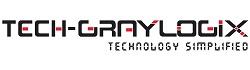 Tech Graylogix