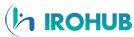 Irohub Infotech