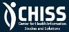 CHIS SOLUTIONS