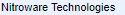 Nitroware Technologies