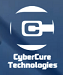 CyberCure Training Institute