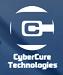 CyberCure Training Institute