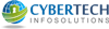 CYBERTECH INFOSOLUTIONS
