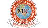 MIC Institute