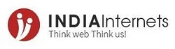 India Internets