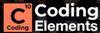 Coding Elements