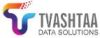 Tvashataa Data Solutions