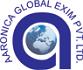 Aaronica Global EXIM