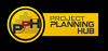 Project Planning Hub