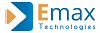 Emax Technologies