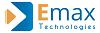 Emax Technologies