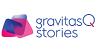Gravitasq Stories
