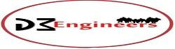 DM Engineers