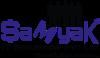 Samyak Computer Classes