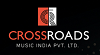 Crossroads School Of Music