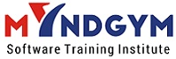 MYNDGYM SOFTWARE TRAINING INSTITUTE