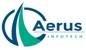 Aerus Infotech