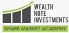 Wealth Note Investment