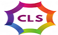 Convergent Learning Solutions