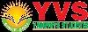 YVS Institute