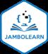 Jambo Learn