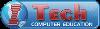 I-Tech Computer Institute