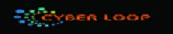 CyberLoop Pvt Ltd