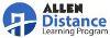 ALLEN Distance Learning Program
