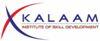 Kalaam Institute Of Skill Development