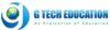 Gtech Computer Education