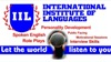 International Institue Of Languages