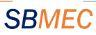 The SBMEC Learning Academy