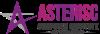 Asterisc Computer Institute