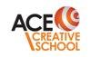 ACE CREATIVE SCHOOL