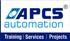 APCS Automation