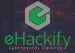 eHackify Cybersecurity Trainings
