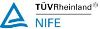 Tv Rheinland Nife Academy Pvt Ltd