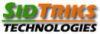 Sidtriks Technologies